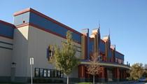 Regal O'Fallon Stadium 14
