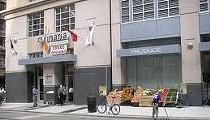 Schnucks Culinaria-Downtown