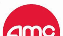 AMC Eastgate Showplace 6