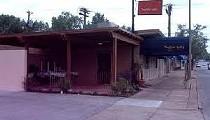 Pueblo Solis