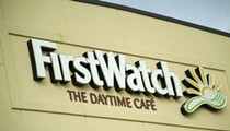 First Watch-Creve Coeur