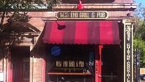 West End Grill & Pub