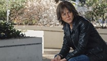 <i>Destroyer</i> Succeeds as a No-Nonsense Crime Drama