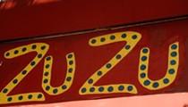 ZuZu Handmade Mexican Food