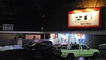 21 Rock Bar & Grill