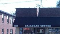 Cairdeas Coffee