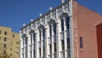 Centene Center for Arts & Education