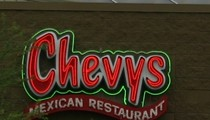 Chevy's Fresh Mex-O'Fallon