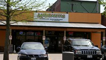 Margarita's