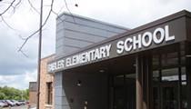 Babler Elementary School