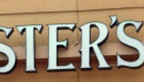 McAlister's Deli-South County