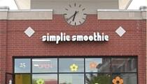 Simplie Smoothie