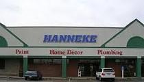 Hanneke Hardware & Industrial Supply