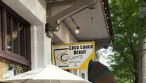 Coco Louco Brasil
