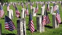 American Legion Memorial Post 439