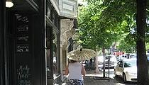 Cassie's Frangrance Boutique & Scent Bar