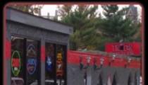 Tin Can Tavern & Grille-Columbia