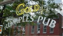Rumple's Pub