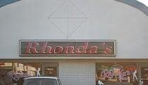 Rhonda's Place
