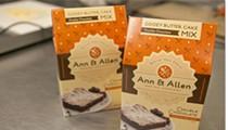 Ann & Allen Baking Company