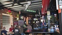 DB's Sports Bar