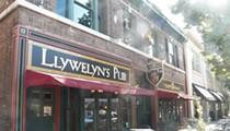 Llywelyn's Pub-Webster Groves