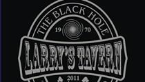 Larry's Tavern
