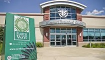 EarthWays Center