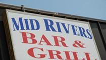 Mid Rivers Bar & Grill