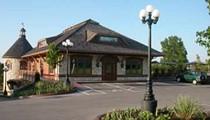 Saint Charles Coffee House