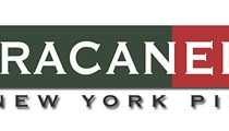 Racanelli's New York Pizzeria-St. Peters