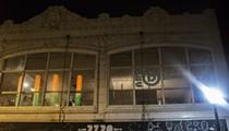 2720 Cherokee Performing Arts Center