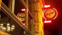 Stanley's Cigar Bar
