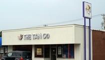 The Tan Company - Hampton Avenue