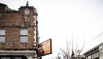 Gamlin Whiskey House