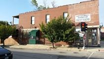 Taft Street Restaurant and Bar