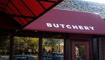 Truffles Butchery