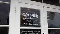 Bolyard's Meat & Provisions