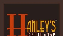 Hanley's Grille & Tap-Fairview Heights