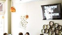 Flavors BBQ Sports Bar & Grill