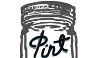 Pint Size Bakery & Coffee