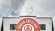 Urban Chestnut Grove Brewery & Bierhall