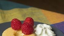 Jessie-Pearl's Poundcakes Bakes Up Nostalgia