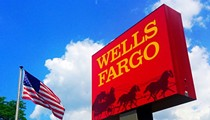 Of Course Wells Fargo Is Helping St. Louis Homebuyers. Legally, It Has To