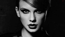 Evidence Suggests Taylor Swift Is a Psychopath