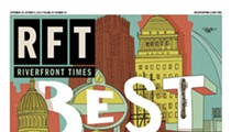 The September 30 Digital Issue