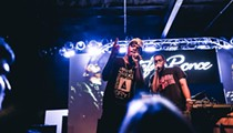 Chicago's Zero Fatigue Collective Comes to St. Louis for the Biggest Vibes Showcase Yet