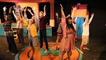 New Line's Sharp <i>Heathers the Musical</i> Forces Us to Face School Shootings