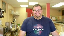 Vitale's Deli Brings Hill-Style Sandwiches to Glendale