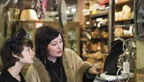 In St. Louis, There's No Reason Not to Shop Local